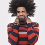 sweter_afro1