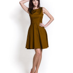brown_dress2