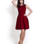 crimson_dress2