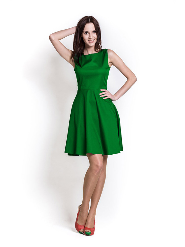 deep_green_dress2