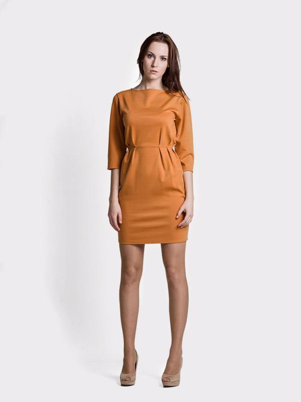 orange_dress1