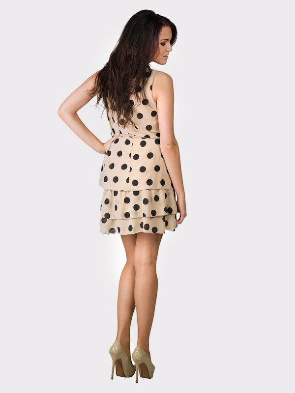 dress_dots1