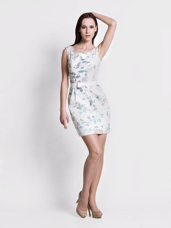 dress_white2