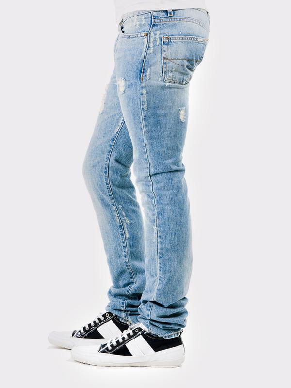 jeans_blue1