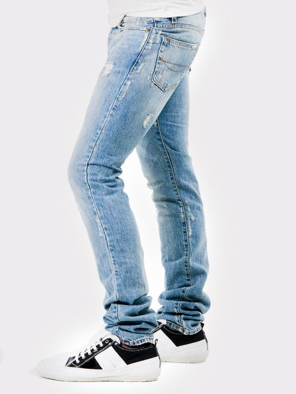 jeans_blue2