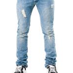 jeans_blue3