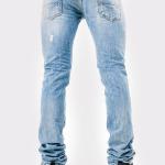 jeans_blue4