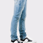 jeans_blue5