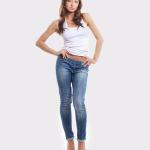 jeans_white_heels1