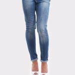 jeans_white_heels5