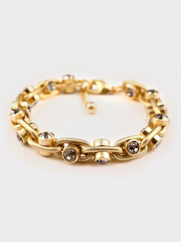 jewelery_gold1
