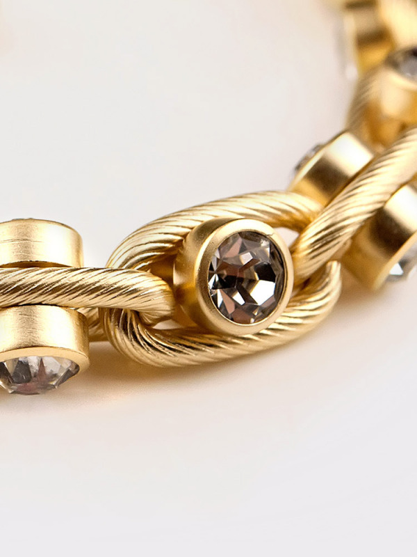 jewelery_gold2