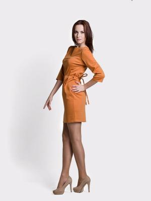 orange_dress2
