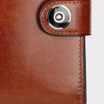 wallet3