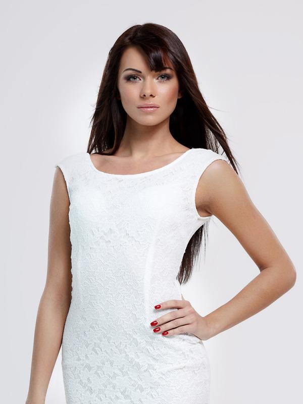 white_dress2
