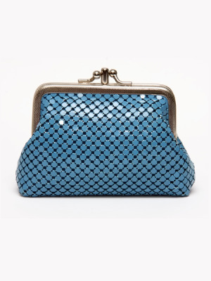 blue_purse