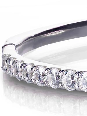 diamond_bracelet2