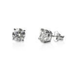 diamond_earrings