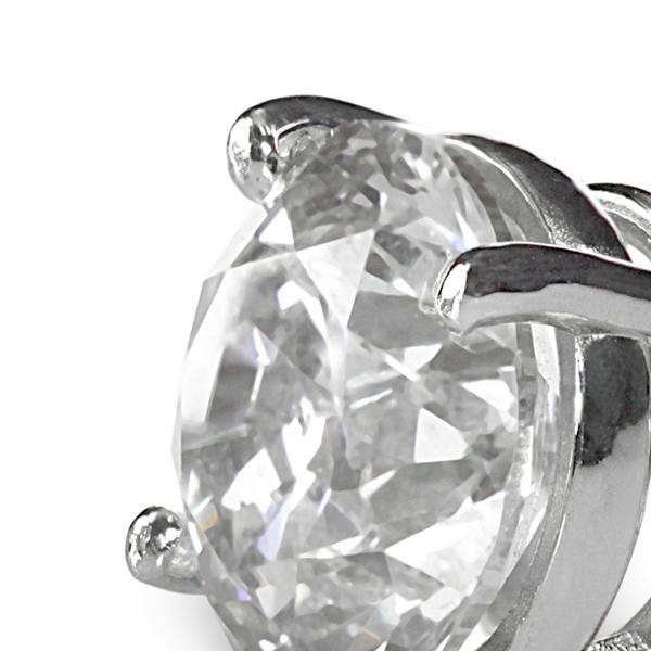 diamond_earrings3