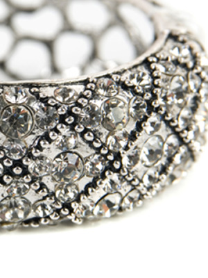 diamond_ring 1