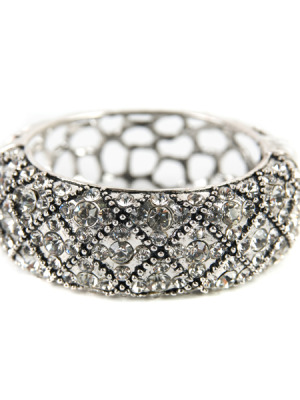 diamond_ring2
