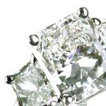 diamond_ring3