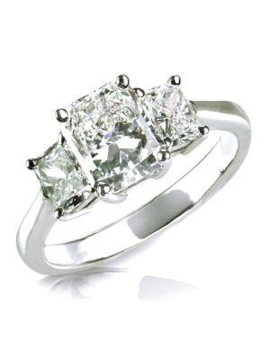 diamond_ring4