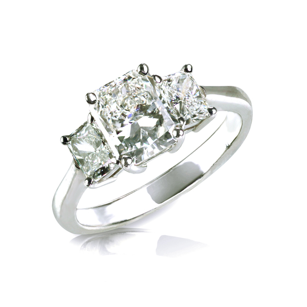 diamond_ring4
