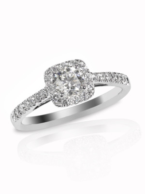 diamond_ring6