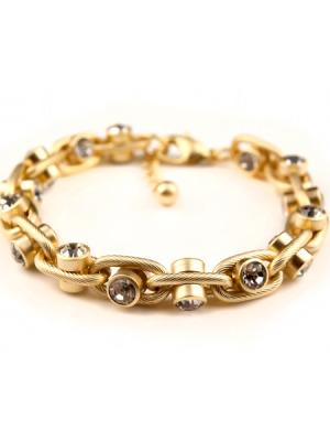 golden_bracelet2