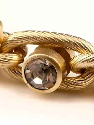 golden_bracelet4