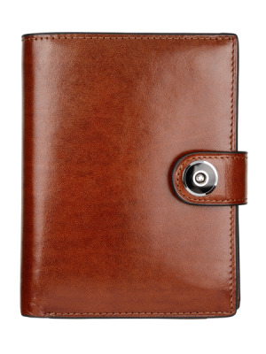 leather_wallet