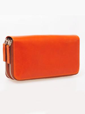 orange_purse