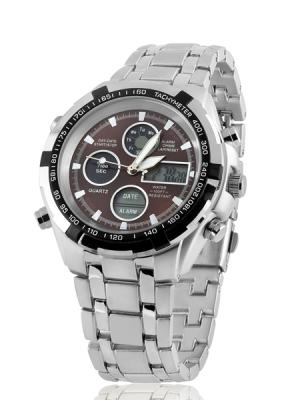 watch10