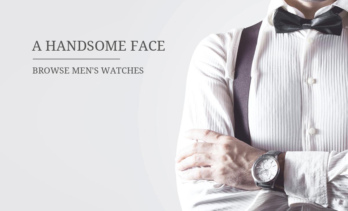 watches_banner1