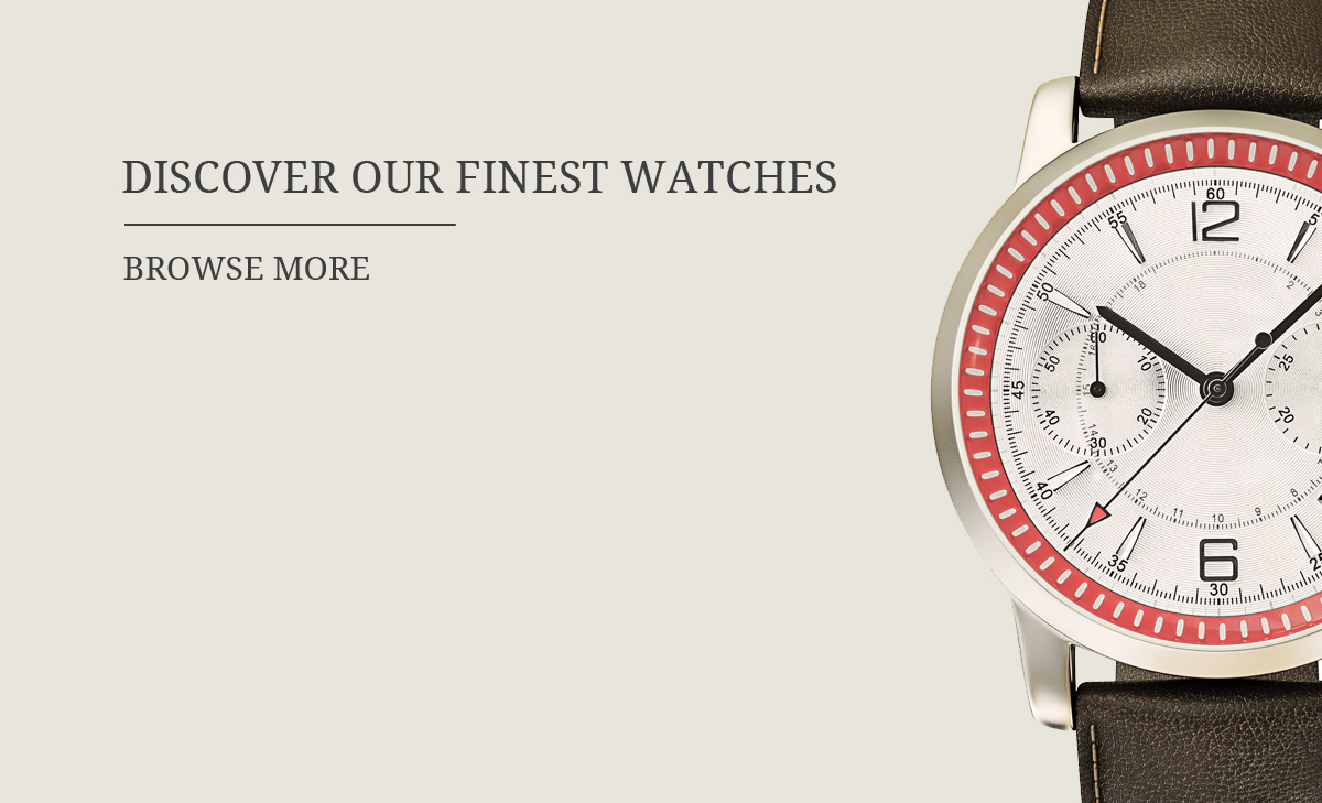watches_banner2