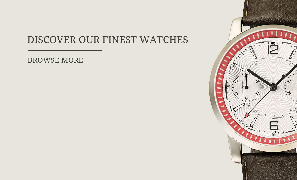 watches_banner2