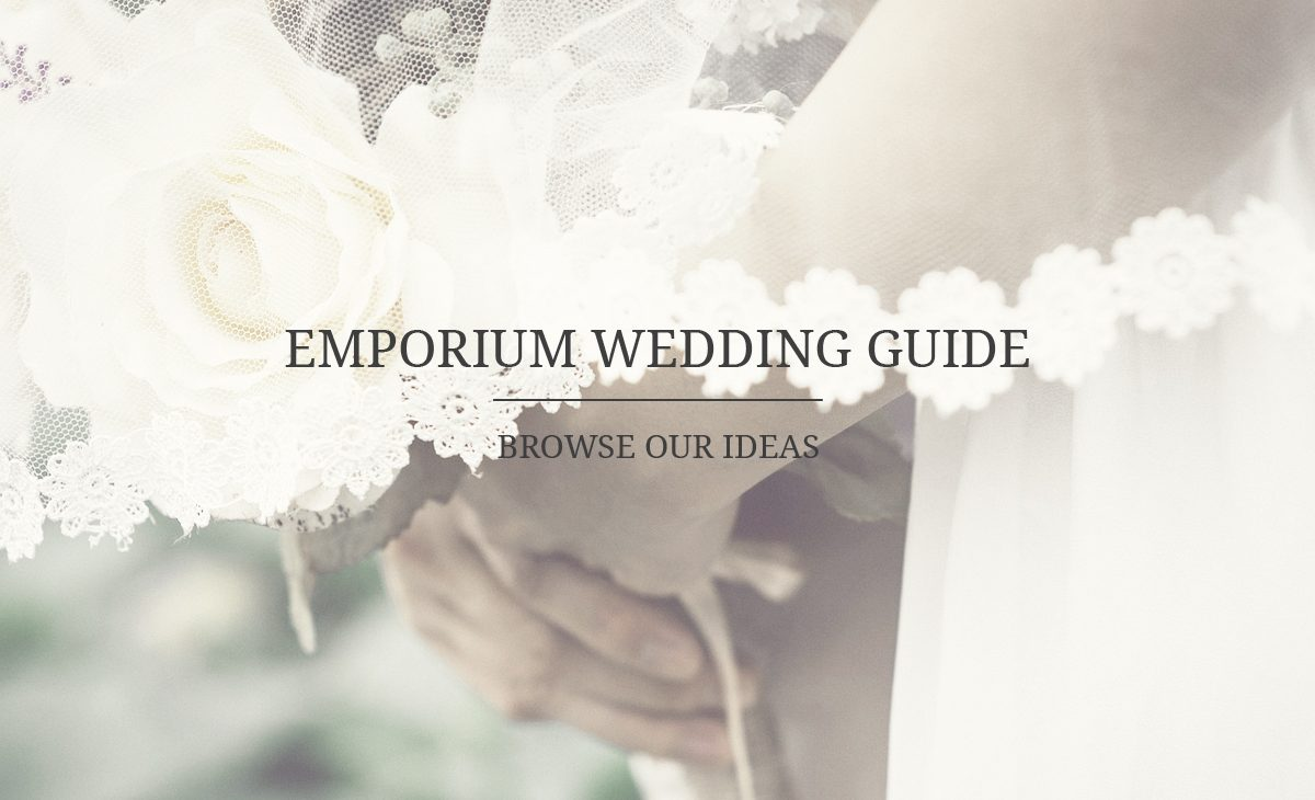 wedding_slide2