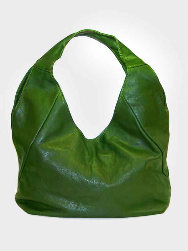 bag_mix2