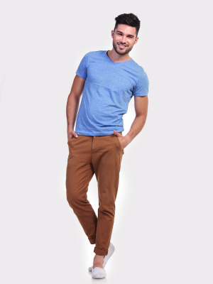 brown_jeans2