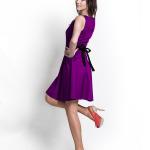 amarant_dress