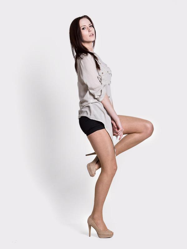 black_shorts2