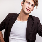 brown_jacket2