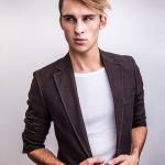 brown_jacket