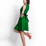 deep_green_dress