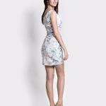 dress_white1