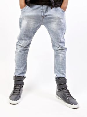 jeans_jacket2