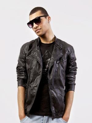 jeans_jacket3