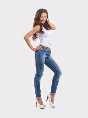 jeans_white_heels4