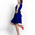 violet_dress